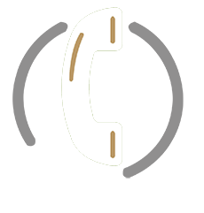 Central Locksmith Store Tucson, AZ 520-226-3833